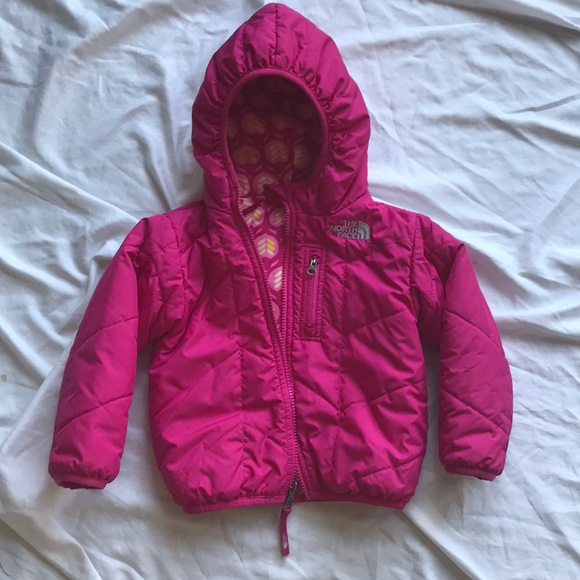 99819db9c The North Face Jackets   Coats